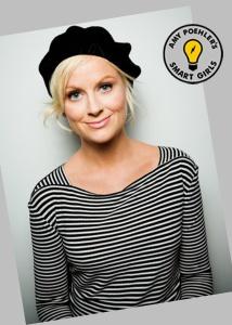 amy-poehler-smart-girls-charitable-celebrity